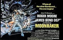 Moonraker-NZ-james-bond
