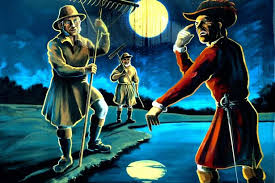 Moonrakers-NZ-old-time-folk-story-